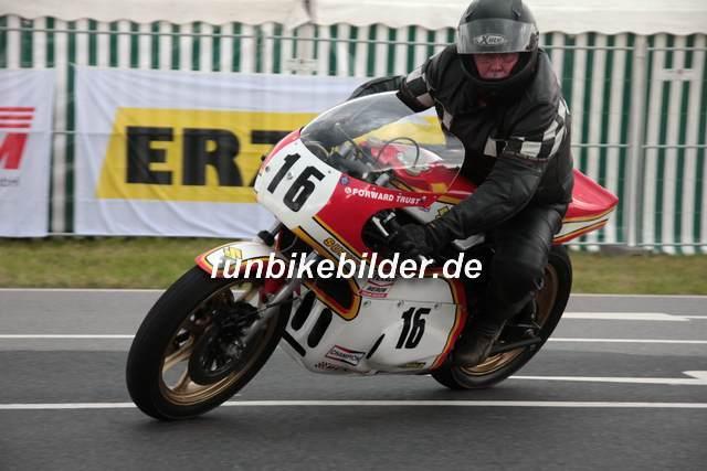 Zschorlauer Dreieckrennen 2016 Bild_0291