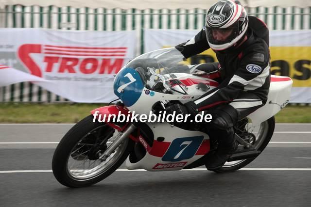 Zschorlauer Dreieckrennen 2016 Bild_0292