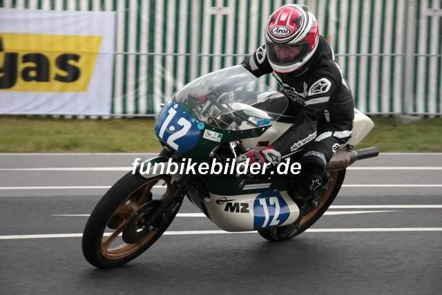 Zschorlauer Dreieckrennen 2016 Bild_0293