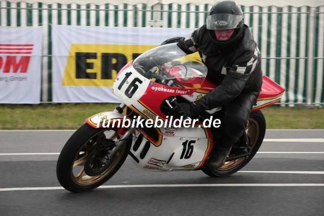 Zschorlauer Dreieckrennen 2016 Bild_0294