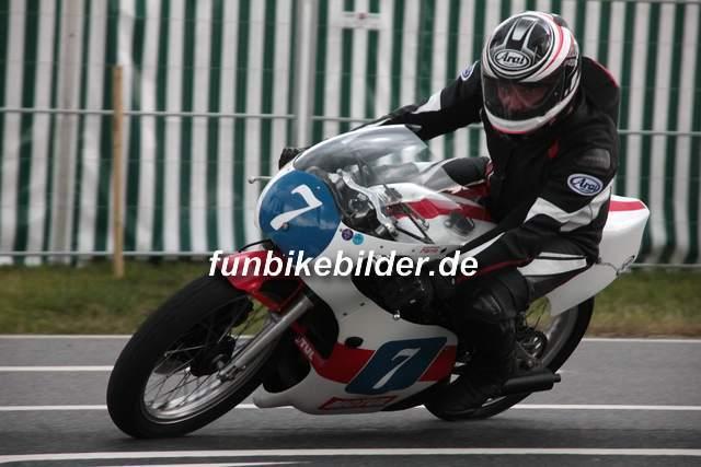 Zschorlauer Dreieckrennen 2016 Bild_0297