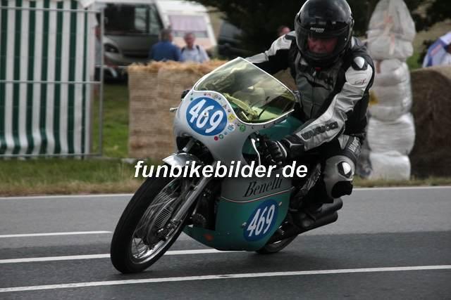 Zschorlauer Dreieckrennen 2016 Bild_0301