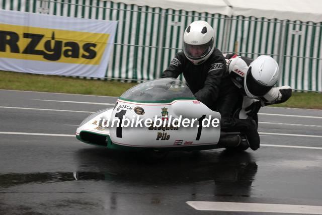 Zschorlauer Dreieckrennen 2016 Bild_0303