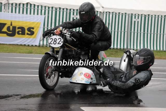 Zschorlauer Dreieckrennen 2016 Bild_0304