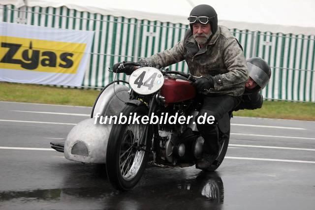 Zschorlauer Dreieckrennen 2016 Bild_0305