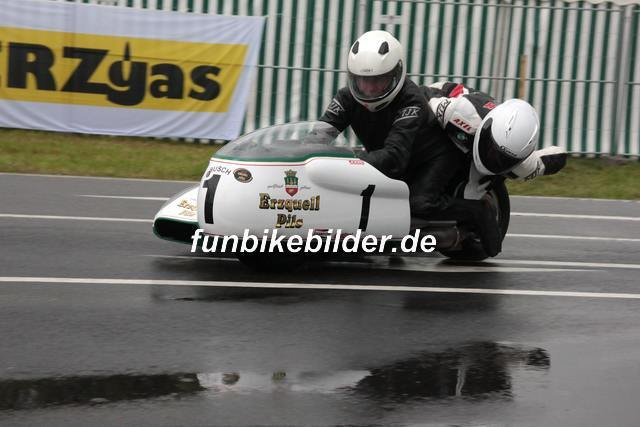 Zschorlauer Dreieckrennen 2016 Bild_0306