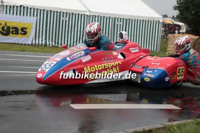 Zschorlauer Dreieckrennen 2016 Bild_0307
