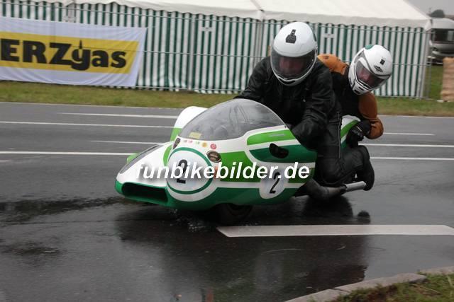 Zschorlauer Dreieckrennen 2016 Bild_0308