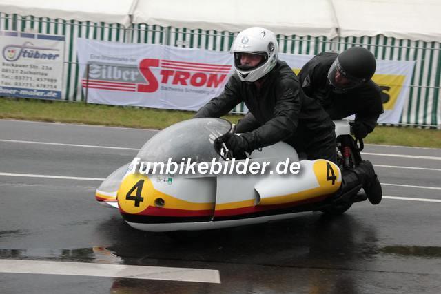 Zschorlauer Dreieckrennen 2016 Bild_0309