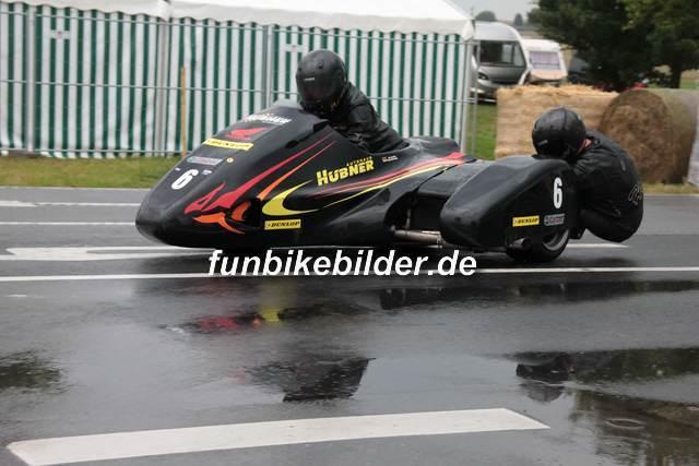 Zschorlauer Dreieckrennen 2016 Bild_0310