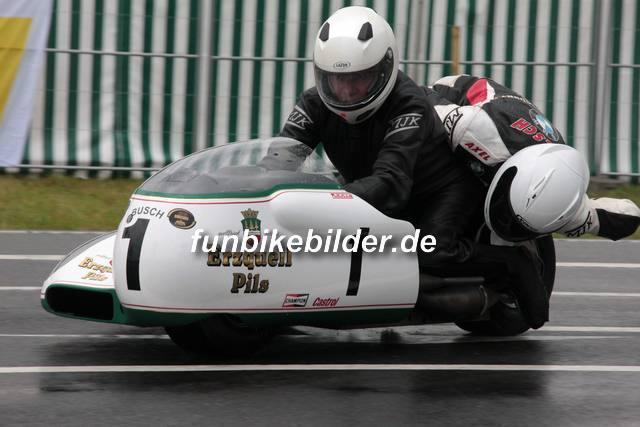 Zschorlauer Dreieckrennen 2016 Bild_0311