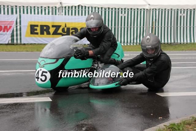 Zschorlauer Dreieckrennen 2016 Bild_0313