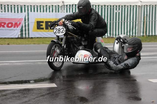 Zschorlauer Dreieckrennen 2016 Bild_0314