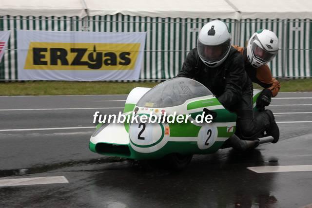Zschorlauer Dreieckrennen 2016 Bild_0315