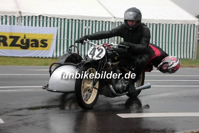 Zschorlauer Dreieckrennen 2016 Bild_0316