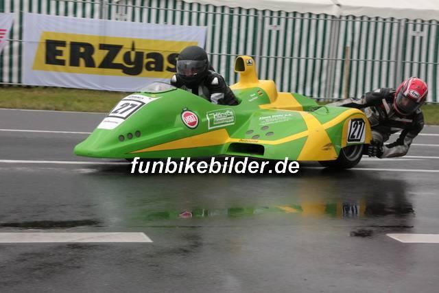 Zschorlauer Dreieckrennen 2016 Bild_0317