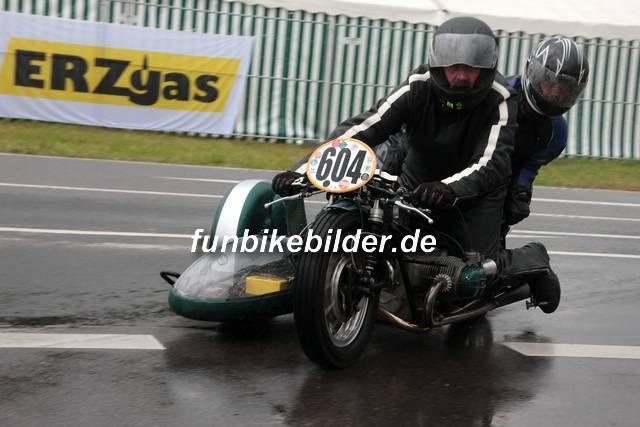 Zschorlauer Dreieckrennen 2016 Bild_0318