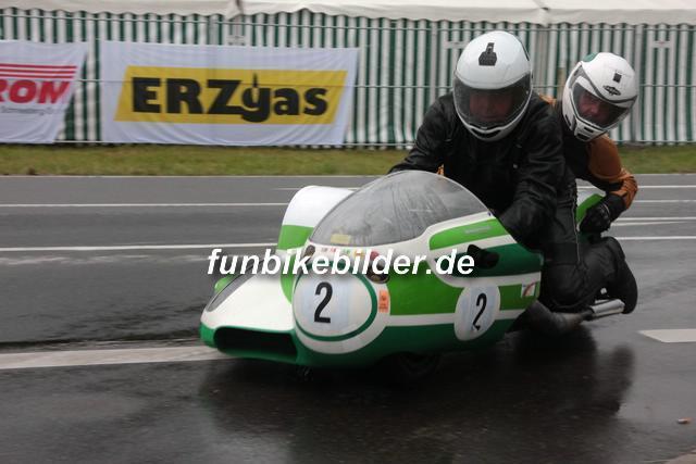 Zschorlauer Dreieckrennen 2016 Bild_0321