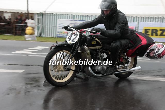 Zschorlauer Dreieckrennen 2016 Bild_0324