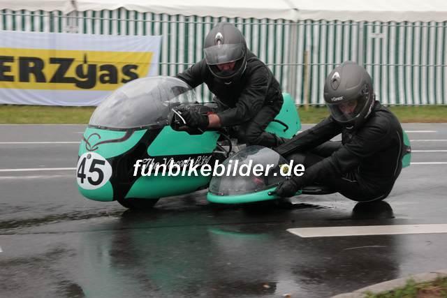 Zschorlauer Dreieckrennen 2016 Bild_0326