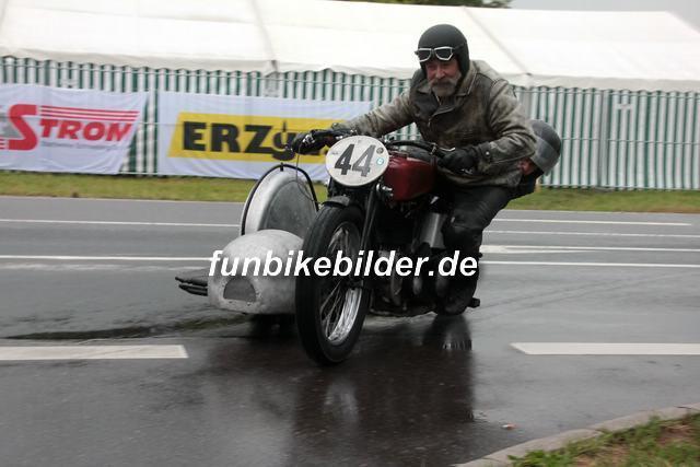 Zschorlauer Dreieckrennen 2016 Bild_0328