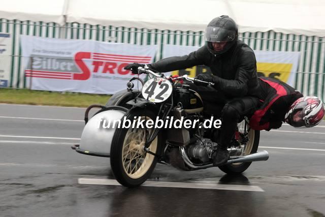 Zschorlauer Dreieckrennen 2016 Bild_0329