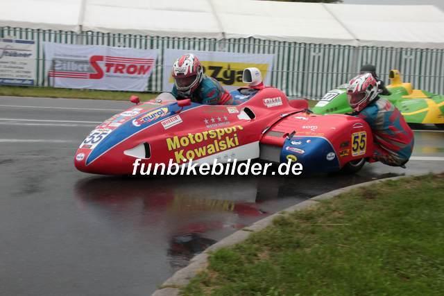Zschorlauer Dreieckrennen 2016 Bild_0330