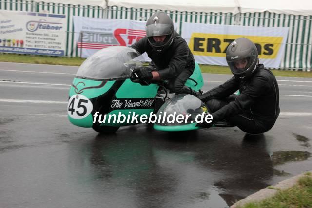 Zschorlauer Dreieckrennen 2016 Bild_0331