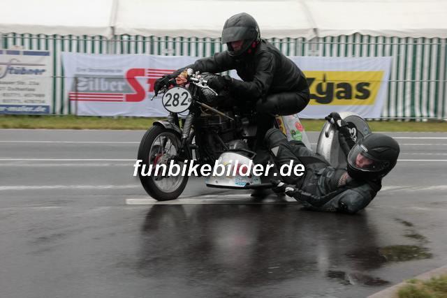 Zschorlauer Dreieckrennen 2016 Bild_0332