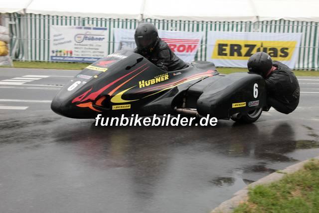 Zschorlauer Dreieckrennen 2016 Bild_0333