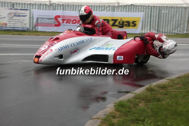 Zschorlauer Dreieckrennen 2016 Bild_0334
