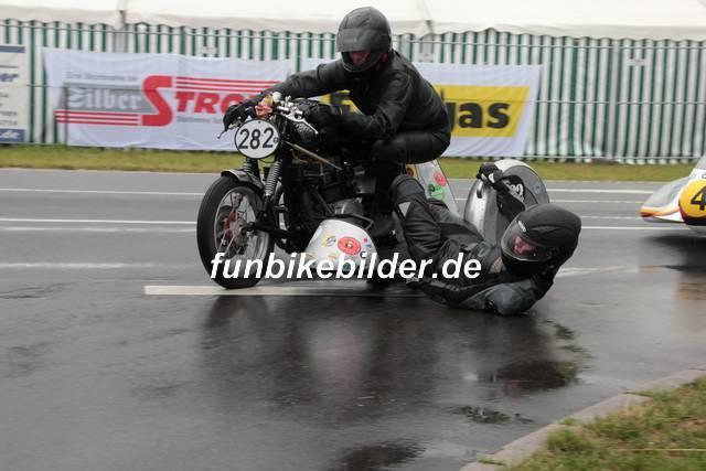 Zschorlauer Dreieckrennen 2016 Bild_0338