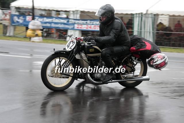 Zschorlauer Dreieckrennen 2016 Bild_0339