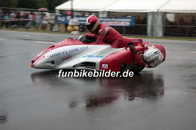 Zschorlauer Dreieckrennen 2016 Bild_0340