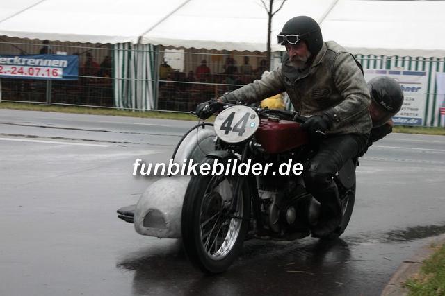 Zschorlauer Dreieckrennen 2016 Bild_0341
