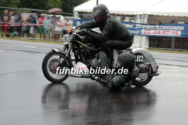 Zschorlauer Dreieckrennen 2016 Bild_0343