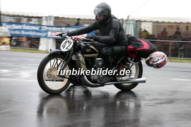 Zschorlauer Dreieckrennen 2016 Bild_0344