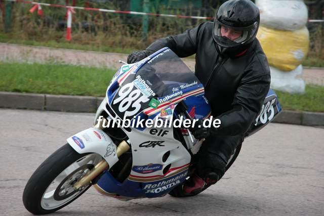 Zschorlauer Dreieckrennen 2016 Bild_0351