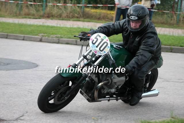 Zschorlauer Dreieckrennen 2016 Bild_0353