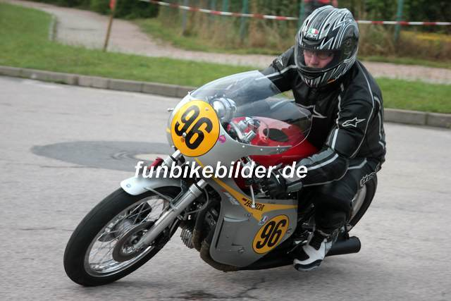 Zschorlauer Dreieckrennen 2016 Bild_0354