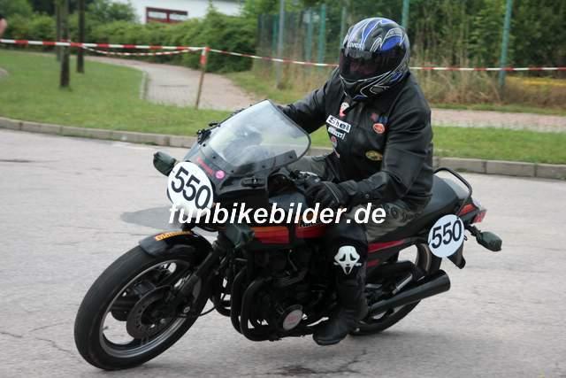 Zschorlauer Dreieckrennen 2016 Bild_0358
