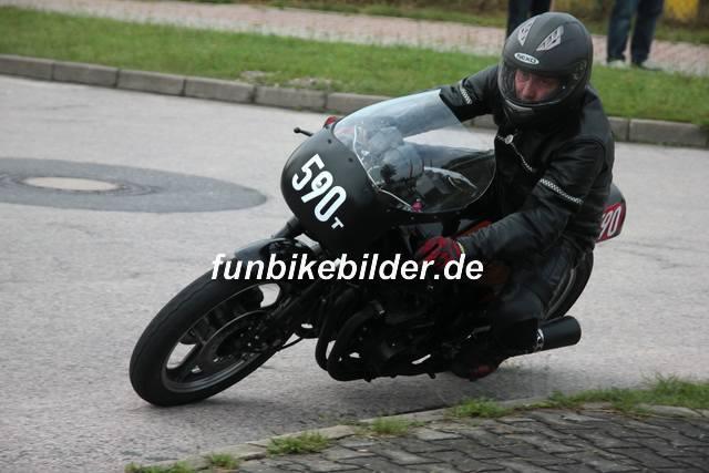 Zschorlauer Dreieckrennen 2016 Bild_0362