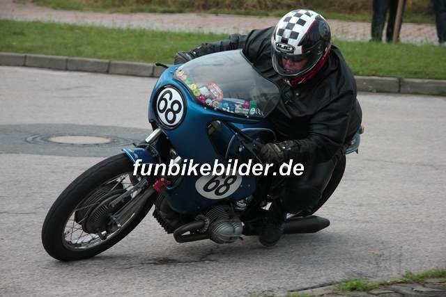 Zschorlauer Dreieckrennen 2016 Bild_0364