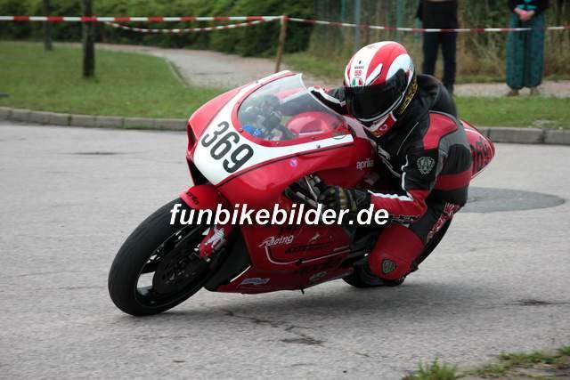 Zschorlauer Dreieckrennen 2016 Bild_0367
