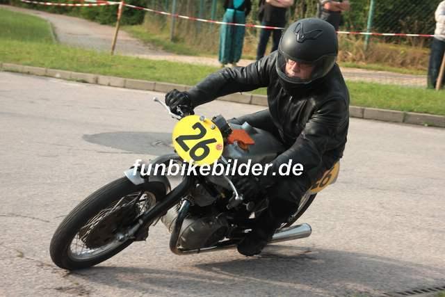 Zschorlauer Dreieckrennen 2016 Bild_0369