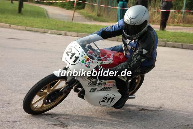 Zschorlauer Dreieckrennen 2016 Bild_0371
