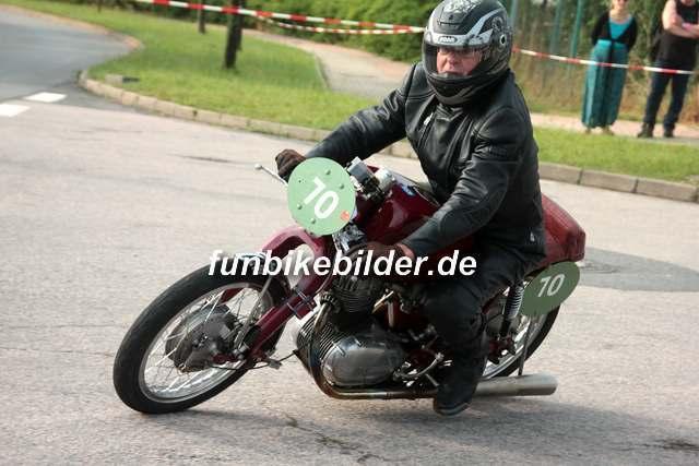 Zschorlauer Dreieckrennen 2016 Bild_0372