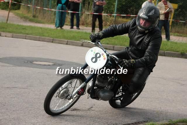 Zschorlauer Dreieckrennen 2016 Bild_0374