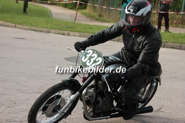 Zschorlauer Dreieckrennen 2016 Bild_0375