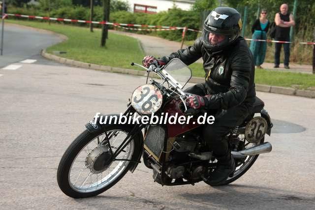 Zschorlauer Dreieckrennen 2016 Bild_0376